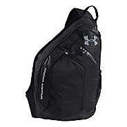Under Armour Compel Sling Bags