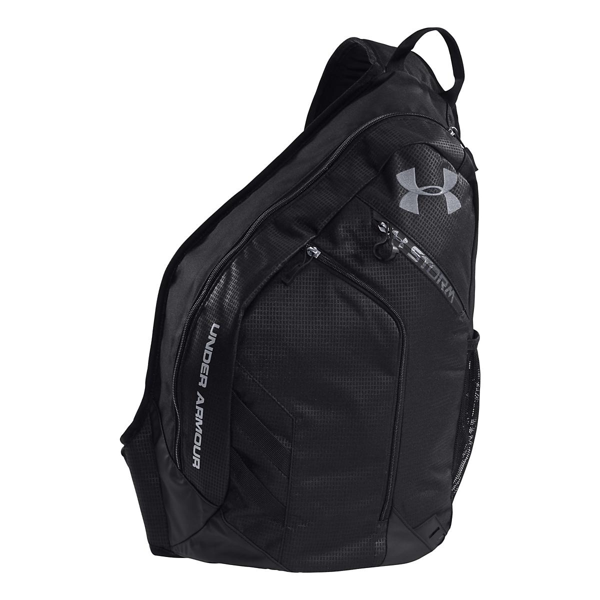 Under Armour�Compel Sling Bag