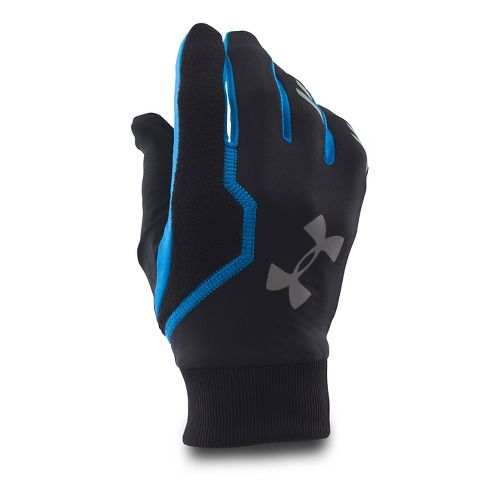 Men's Under Armour�Engage ColdGear Infrared Glove