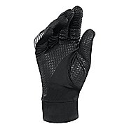 Mens Under Armour Engage ColdGear Infrared Glove Handwear