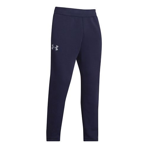 Men's Under Armour�Rival Cotton Pant
