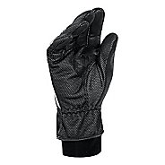 Under Armour ColdGear Infrared Extreme Glove Handwear