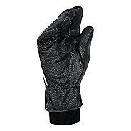 Under Armour ColdGear Infrared Extreme Glove Handwear - Black S/M
