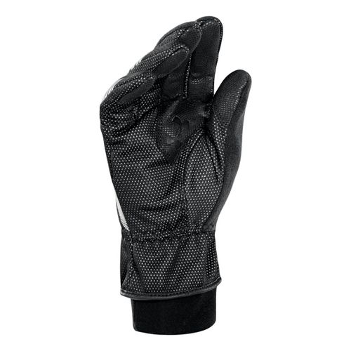 Under Armour ColdGear Infrared Extreme Glove Handwear - Black S/M