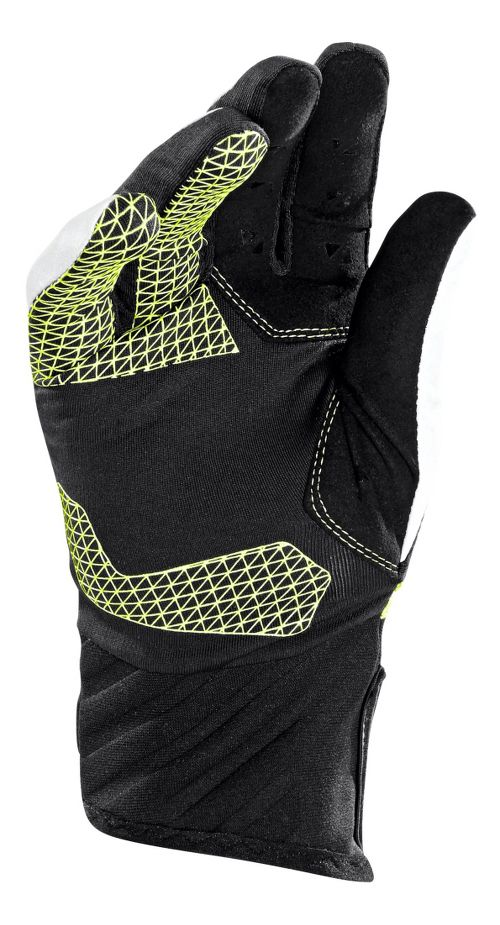 Under Armour ColdGear Infrared Charge Reflective Gove Handwear - Reflective Y