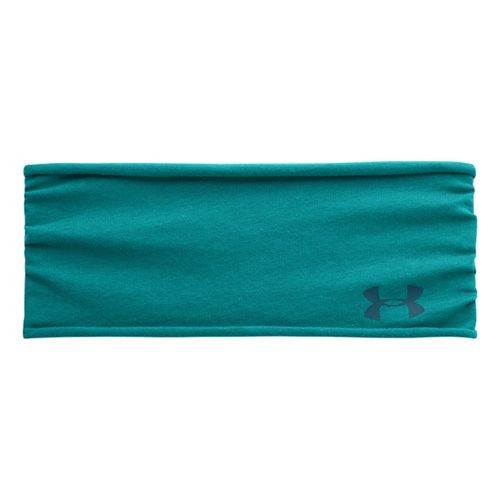 Women's Under Armour�Tee Shirt Headband