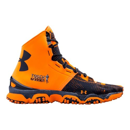 Men's Under Armour�Speedform XC MID