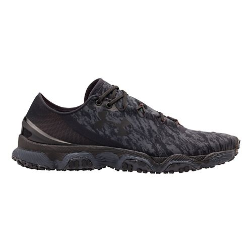 Men's Under Armour�Speedform XC