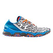 Mens Under Armour Speedform XC Running Shoe