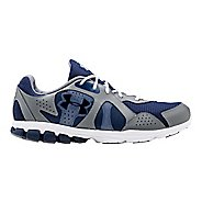 Mens Under Armour Endure NM Running Shoe