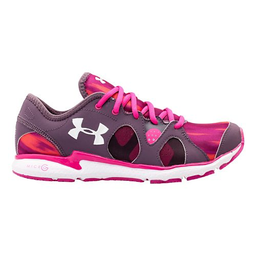 Women's Under Armour�Micro G Neo Mantis Print