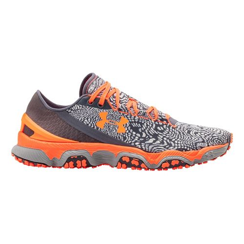 Women's Under Armour�Speedform XC