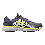 Womens Under Armour Micro G Assert IV Trail Running Shoe