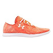 Womens Under Armour Speedform Studiolux Cross Training Shoe