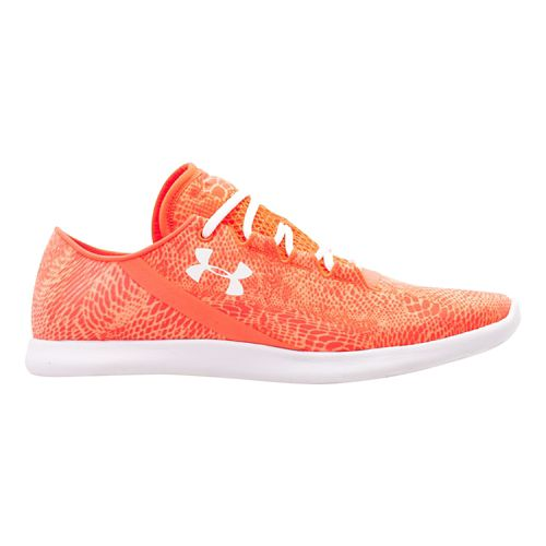 Women's Under Armour�Speedform Studiolux