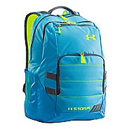 Under Armour Camden Backpack Bags