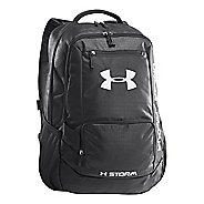 Under Armour Hustle Backpack Bags