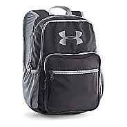 Under Armour Storm Backpack Bags