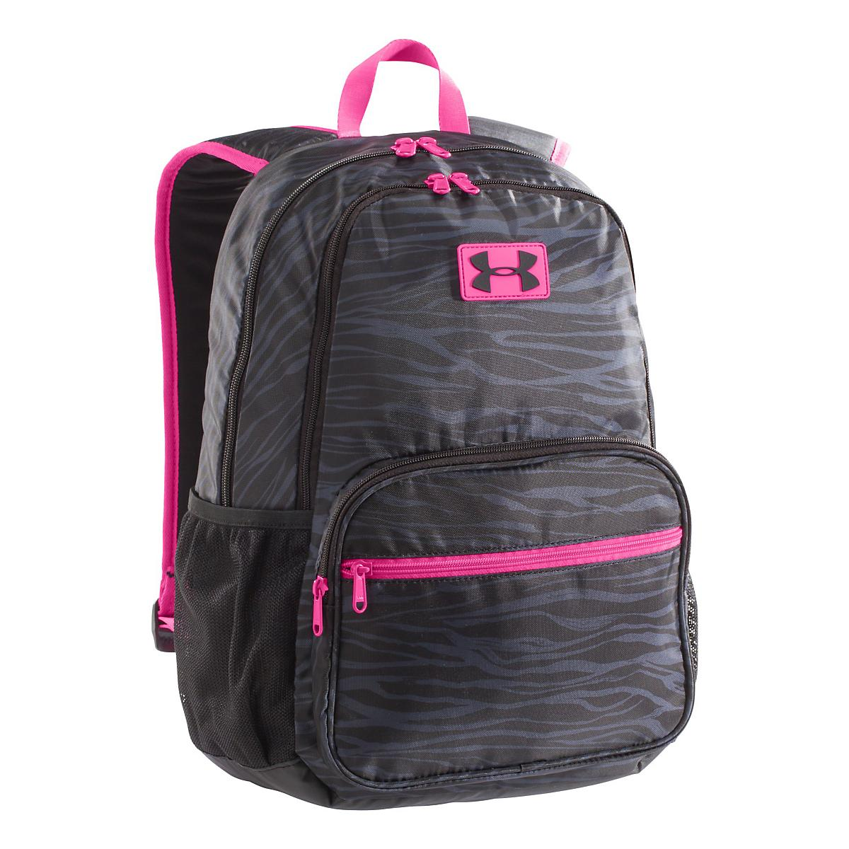 Free shipping BOTH ways on Under Armour, Backpacks, from our vast selection of styles. Fast delivery, and 24/7/ real-person service with a smile. Click or call