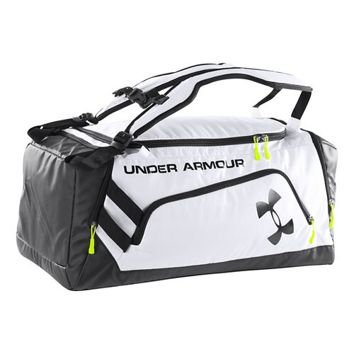 Under Armour�Contain Duffel
