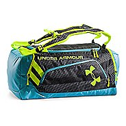 Under Armour Contain Duffel Bags