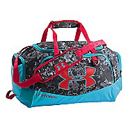Under Armour Undeniable Duffel Small Bags