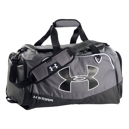 Under Armour�Undeniable Duffel Medium