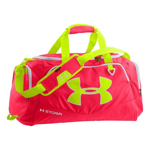 Under Armour Undeniable Duffel Medium Bags - Neo Pulse