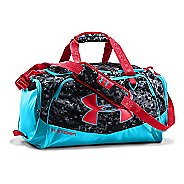 Under Armour Undeniable Duffel Medium Bags