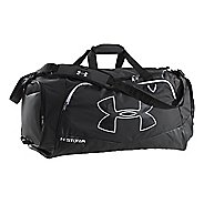 Under Armour Undeniable Duffel Large Bags