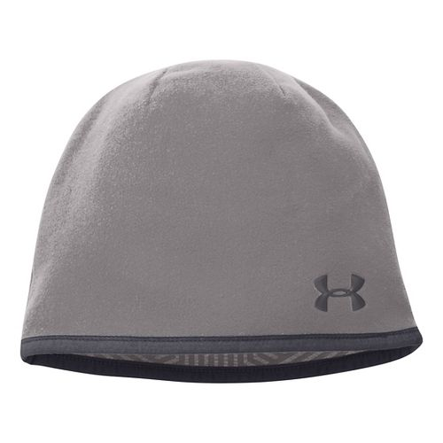 Women's Under Armour�UA Storm Fleece Beanie
