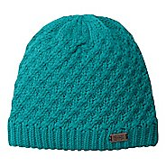 Womens Under Armour Coffee Run Beanie Headwear