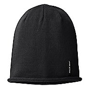 Womens Under Armour Slouch Beanie Headwear