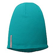 Womens Under Armour Waffle Beanie Headwear