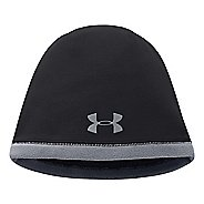 Kids Under Armour Boys Elements Beanie Headwear