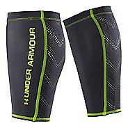 Under Armour Armourvent Calf Sleeves Injury Recovery