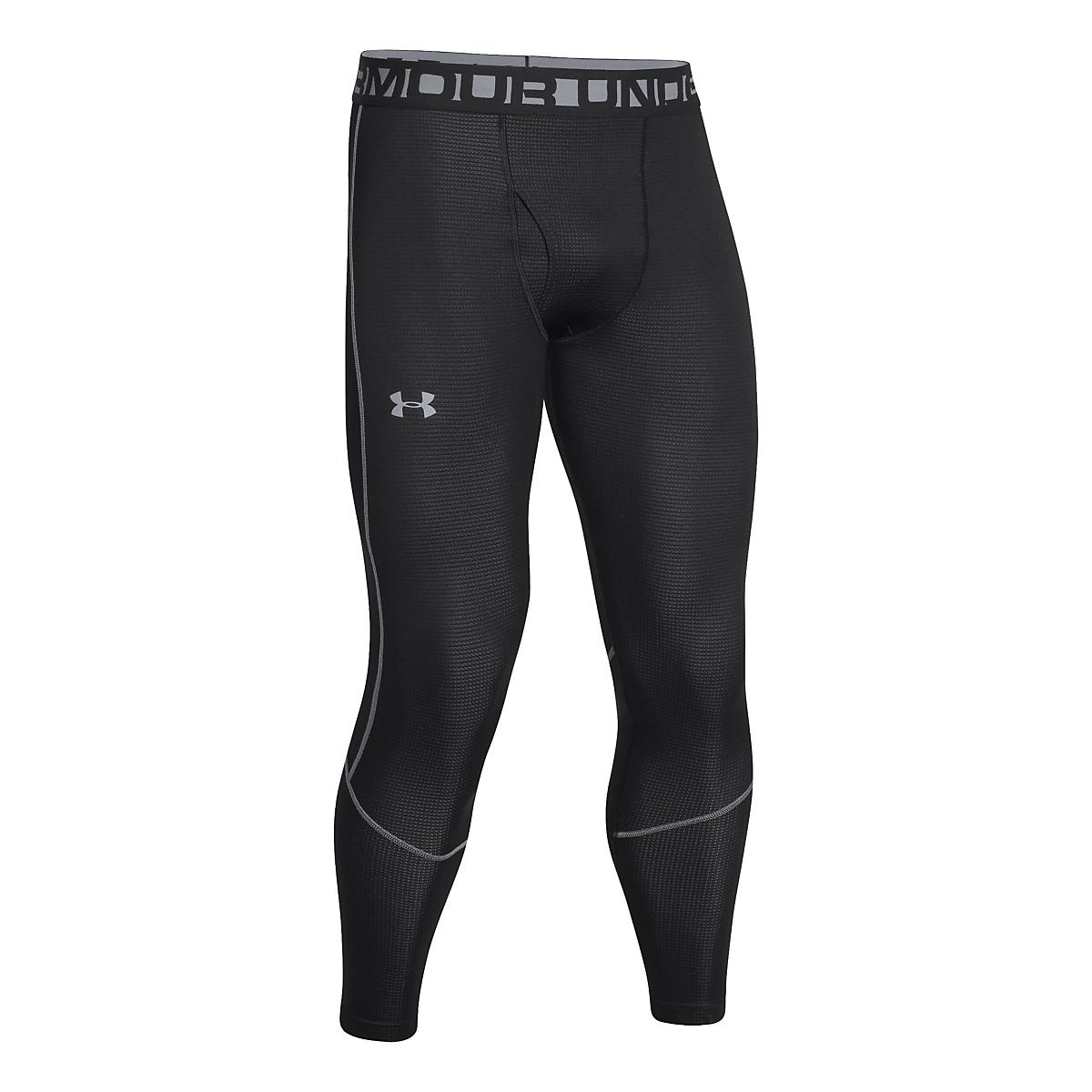 Men's Under Armour�ColdGear Infrared Grid Legging