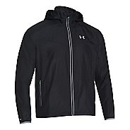 Mens Under Armour Storm Anchor Outerwear Jackets