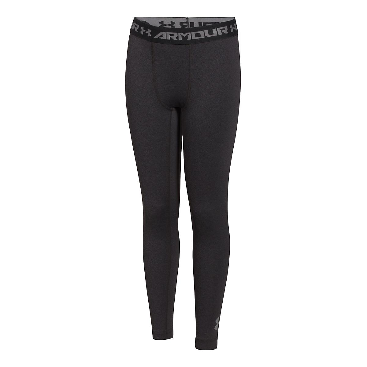 Kids Under Armour�ColdGear EVO Fitted Legging