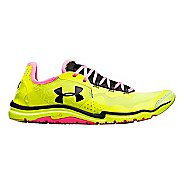 Under Armour Charge 2 Racer Racing Shoe