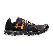 Under Armour FTHR Shield TR Storm Trail Running Shoe
