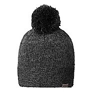 Womens Under Armour StudioLux Beanie Headwear