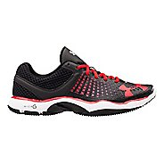 Mens Under Armour Micro G Elevate Cross Training Shoe