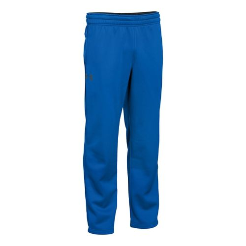 Men's Under Armour�Fleece Storm Pant