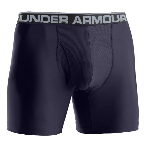 Mens Under Armour The Original BoxerJock 6