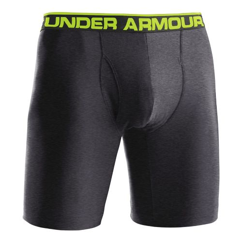Mens Under Armour The Original BoxerJock 9