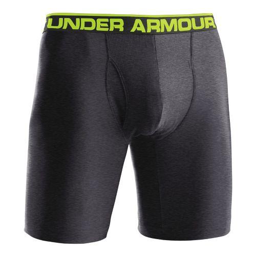 Mens Under Armour The Original BoxerJock 9