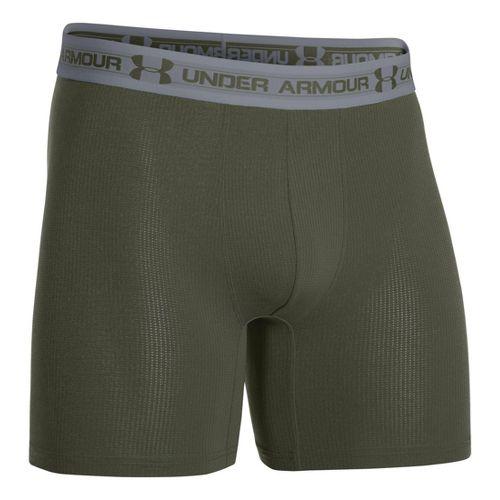 Men's Under Armour�Mesh BoxerJock 6