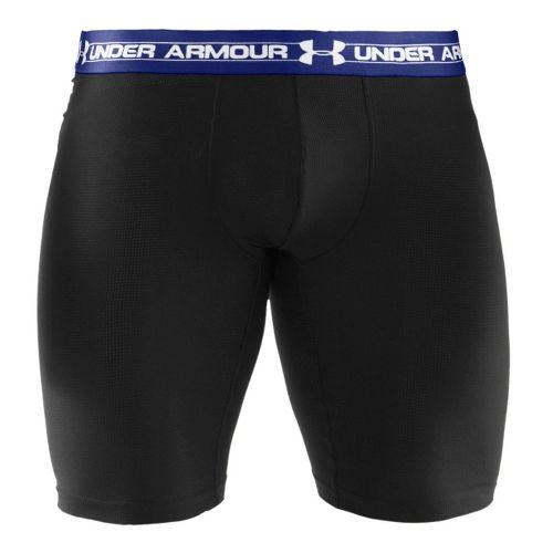 Mens Under Armour Mesh BoxerJock 9