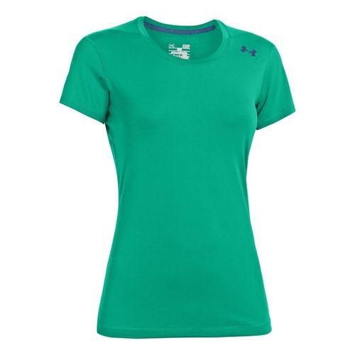 Women's Under Armour�Sonic Short Sleeve